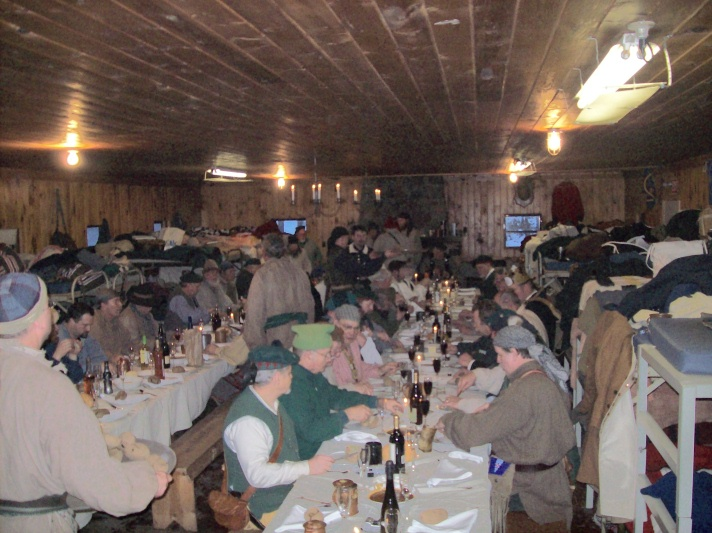 Winter Camp Dinner.jpg